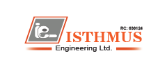 isthmus-engineering